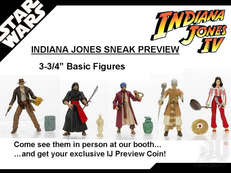 [News] Indiana Jones IV (.....)  2008. Slide69