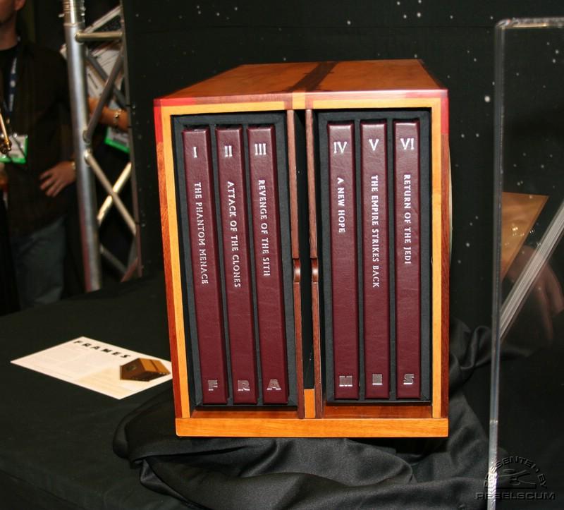Star Wars Frames (Editions 2009/2011/2013) IMG_6909