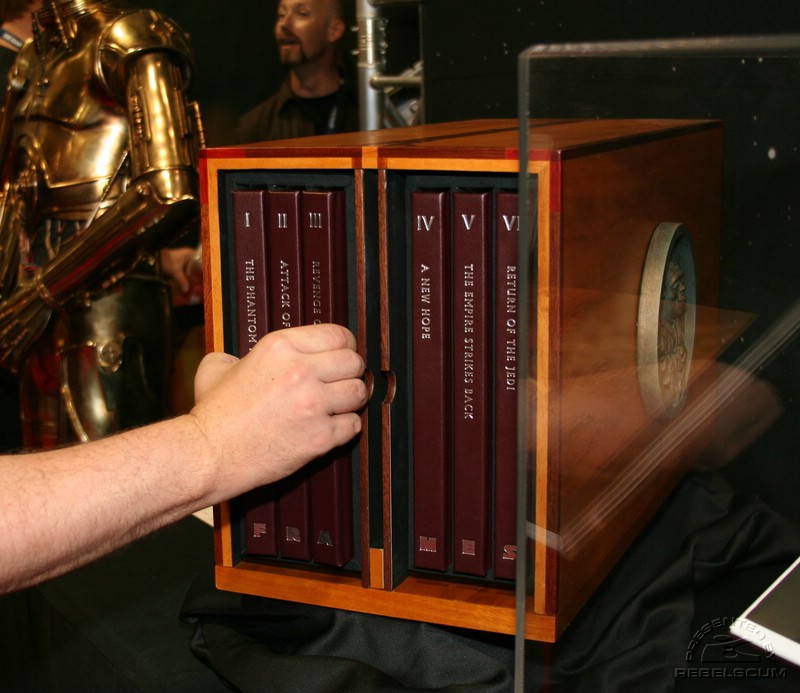 Star Wars Frames (Editions 2009/2011/2013) IMG_6910