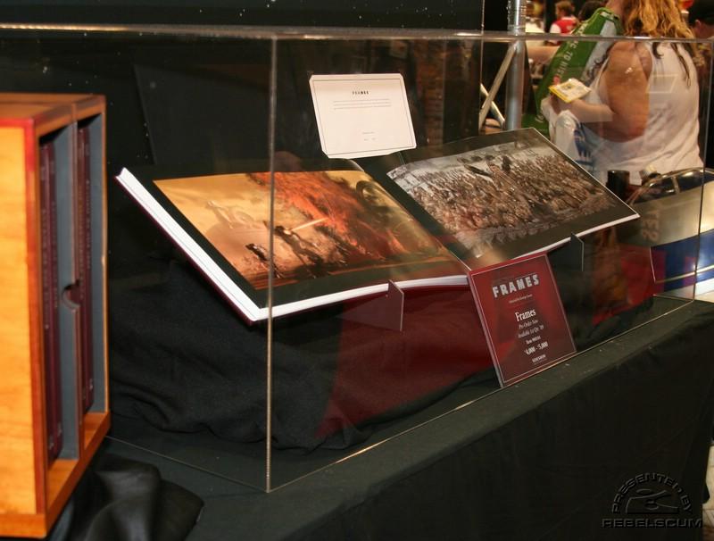 Star Wars Frames (Editions 2009/2011/2013) IMG_6920