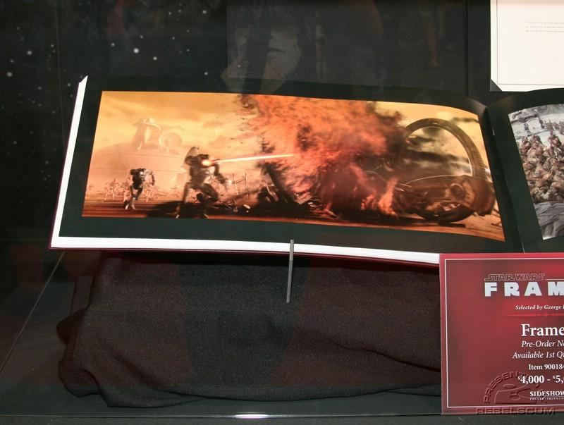 Star Wars Frames (Editions 2009/2011/2013) IMG_6923