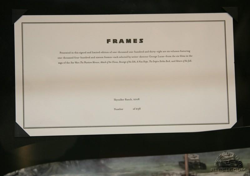 Star Wars Frames (Editions 2009/2011/2013) IMG_6925