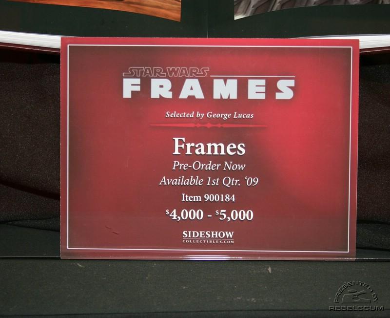 Star Wars Frames (Editions 2009/2011/2013) IMG_6926