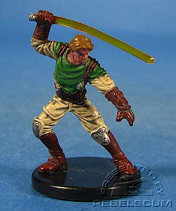Rebelscumcom Star Wars Miniatures Photo Archive Knights Of The