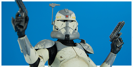 Clone-Commander-Wolffe-Sixth-Scale-Sideshow-Collectibles