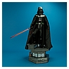 Darth Vader Lord of the Sith Premium Format Figure by Sideshow Collectibles