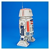R5-D4 Sixth Scale Figure from Sideshow Collectibles