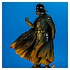 Darth Vader Exclusive Edition Mythos Statue from Sideshow Collectibles