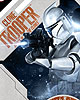 SAGA LEGENDS Clone Trooper (Attack of the Clones)