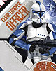 SAGA LEGENDS Clone Trooper Officer
