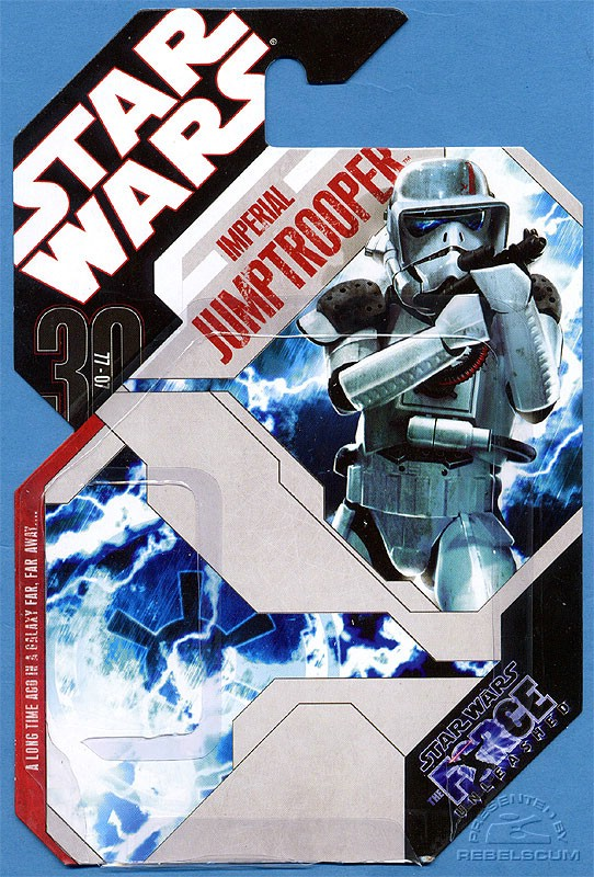 Imperial Jumptrooper 08-10