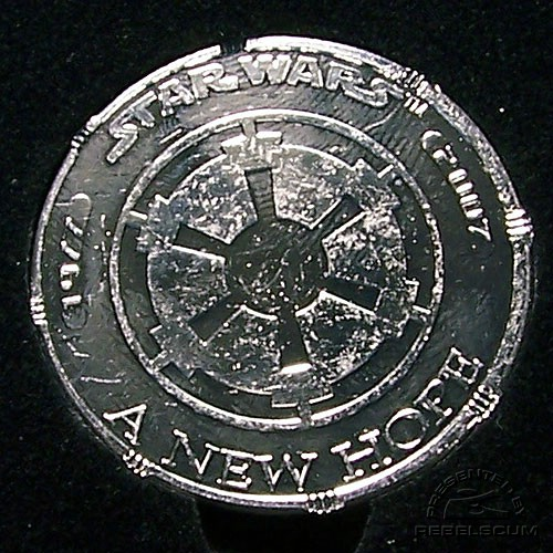 Episode IV Imperial