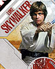Luke Skywalker 30-18