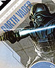 McQuarrie Signature Series: Concept Darth Vader 30-28