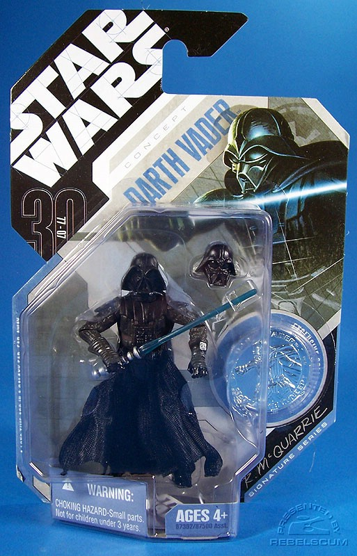 """[COLLECTION] """"Power of the force 2"""" 1995 - 2000 TAC28McVadercardfr"""