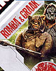 Romba & Graak (Ewok Warriors) 30-43