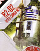R2-D2 (with Cargo Net) 30-46