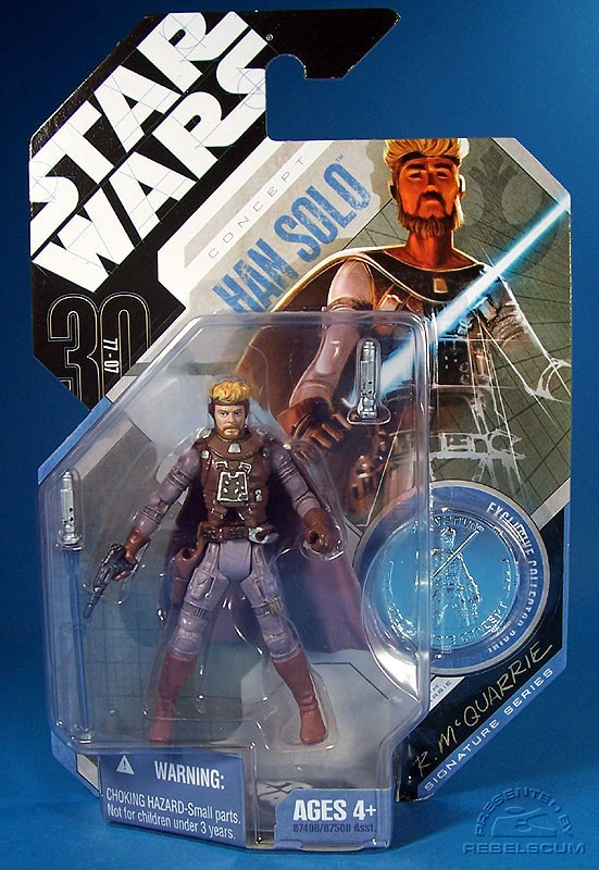 """[COLLECTION] """"Power of the force 2"""" 1995 - 2000 TAC47McHancardfr"""