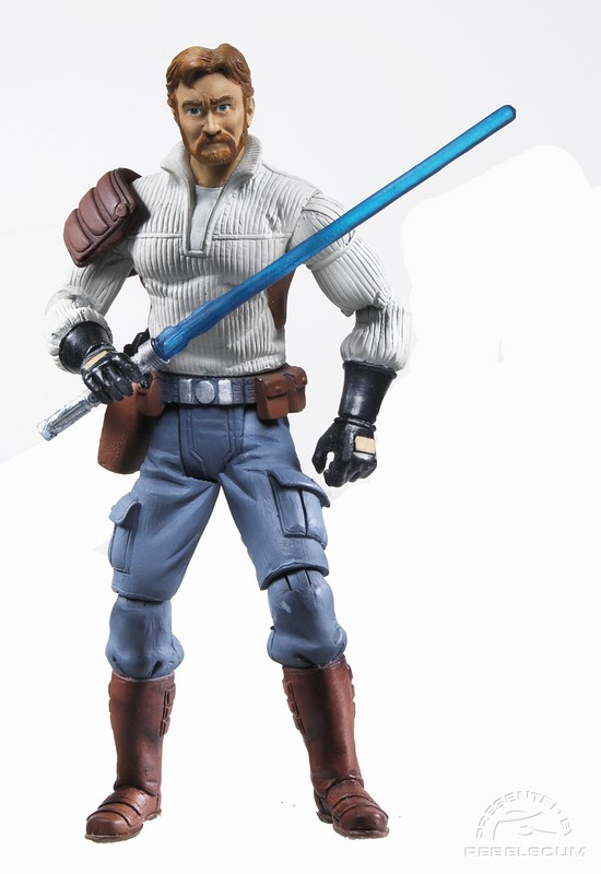 2009 action figure releases page 2 star wars nightlynet