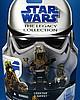 Star Wars : les différentes lignes de jouets sorties depuis 1978 IMG_9627-tn