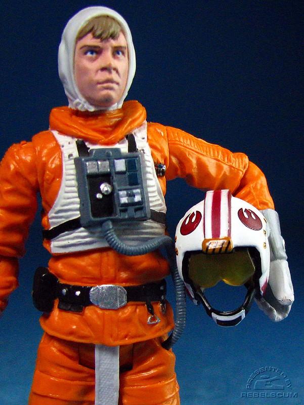 Novosti o figurima i maketama iz Star Wars - Page 2 LC-2310