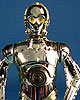 C-3PO (Resurgence of the Jedi)