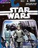 Star Wars : les différentes lignes de jouets sorties depuis 1978 TSC007veerscardfr-tn
