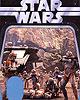 SAGA-026: Clone Trooper (Utapau)