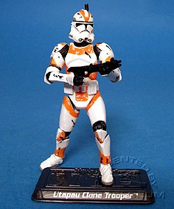 TSC-026: Clone Trooper (Utapau)