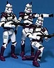 Clone Trooper (Mace Windu's Attack Battalion)