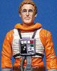 Zev Senesca (Snowspeeder Pilot)