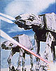 VC05: AT-AT Commander