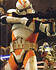 VC38: Clone Trooper (212th Battalion)