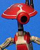 Ratts Tyerell & Pit Droid