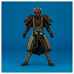 Sohei Darth Maul from Tamashii Nations' Meisho Movie Realization