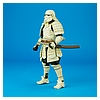 Ashigaru Stormtrooper from Tamashii Nations' Movie Realization collection