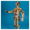 Tamashii Nations C-3PO Perfect Model Chogokin Figure