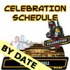 Schedule by Date/Time PDF