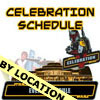 Schedule by Location PDF