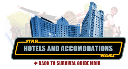 title-c5-hotels