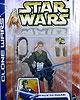 Star Wars : les différentes lignes de jouets sorties depuis 1978 CW0342anakincardfr-tn