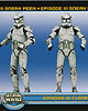 73 (Episode III Clone Trooper)