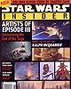 Star Wars Insider 76