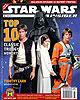 Star Wars Insider 77