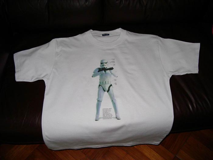 Kelvin Leung's Collection