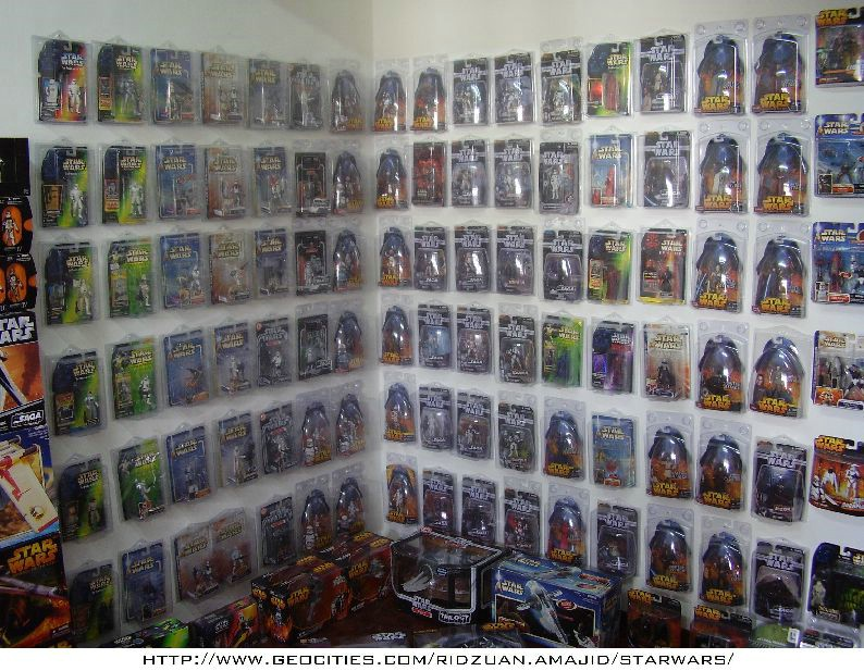 Ridzuan A.Majid's Collection