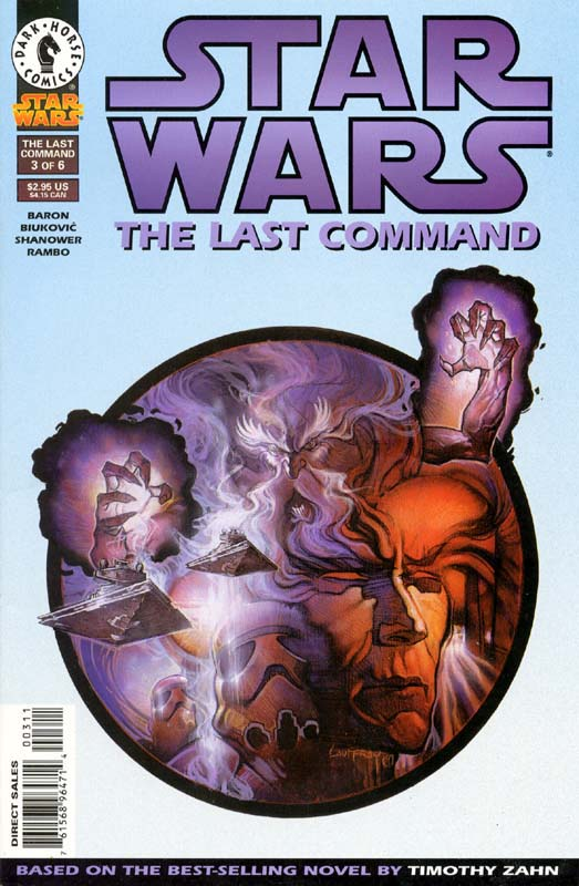 The Last Command 3