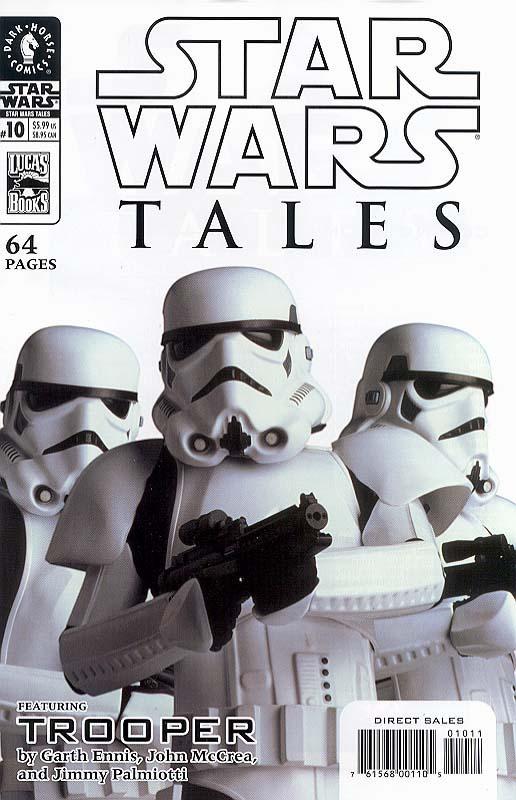 Tales #10