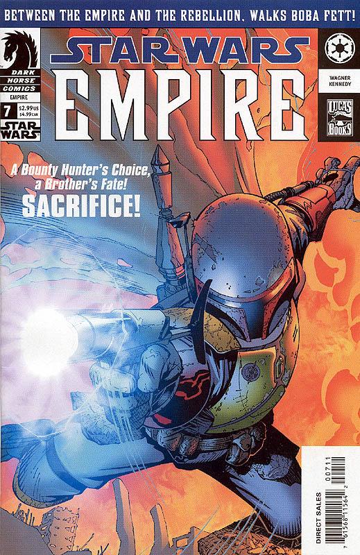 Empire 7