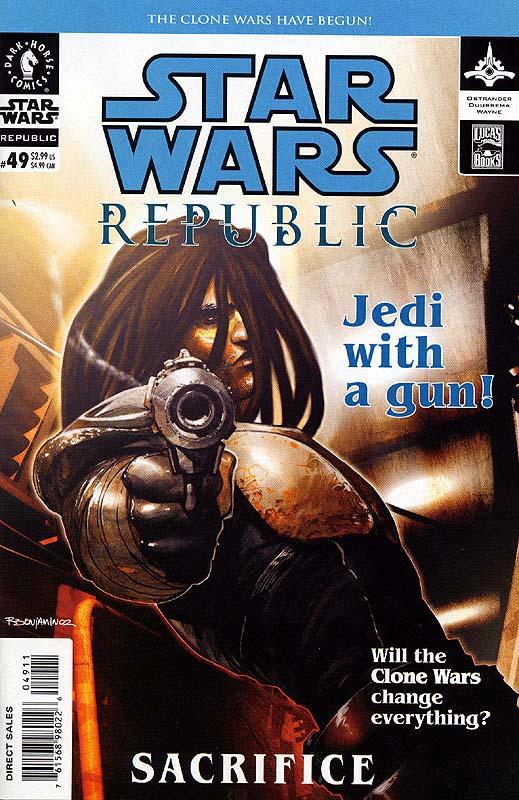 Republic #49